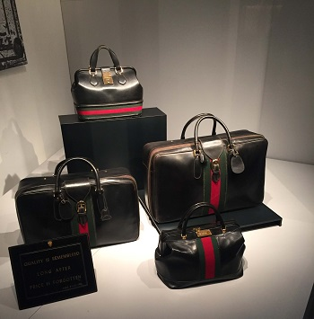 florence_gucci_bags