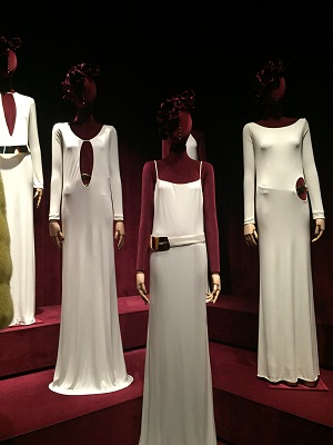 florence_gucci_dresses